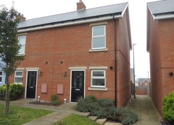 2 bed property to rent in Port Lane, Colchester CO1