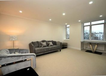 Thumbnail 2 bed flat to rent in Sloane Street, London