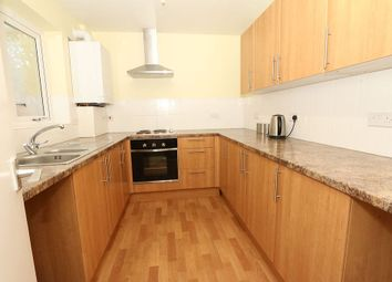 Thumbnail 2 bed detached bungalow for sale in Barony Way, Chester, Cheshire