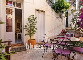 Thumbnail 5 bed property for sale in Cannes, Alpes-Maritimes, 06400, France