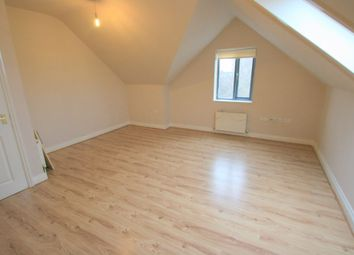 2 bed flat to rent in Myrtle Court, Myrtle Street, Southville, Bristol BS3