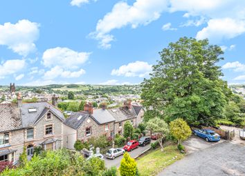 Thumbnail 3 bed semi-detached house for sale in Maudlin Road, Totnes