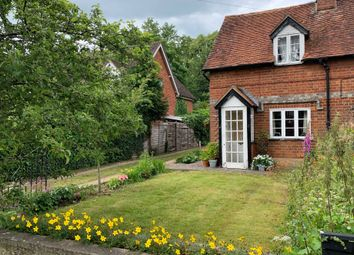 Thumbnail 2 bedroom cottage for sale in Fords Cottages, Kennylands Road, Sonning Common