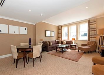 Thumbnail 2 bed flat to rent in 40 Bow Lane, Mansion House