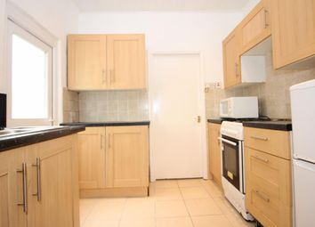 Thumbnail 2 bed flat to rent in Tavistock Road, Jesmond, Newcastle Upon Tyne