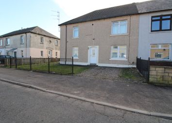 2 bed flat to rent in Grange Drive, Falkirk FK2