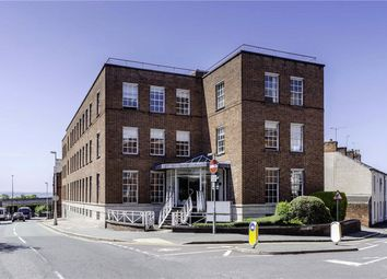 Thumbnail 2 bed flat for sale in Canal Street, Chester