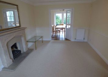 Thumbnail 4 bed detached house to rent in 7 Sandhurst Dr, Ws