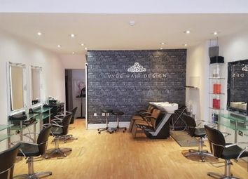 Thumbnail Commercial property for sale in Old Steine, Brighton