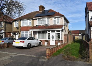 Thumbnail Semi-detached house for sale in Dorchester Waye, Hayes