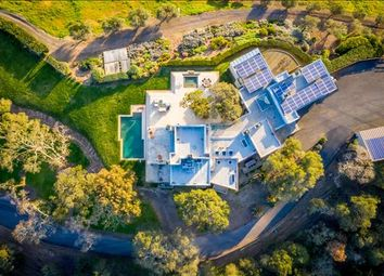 Thumbnail 6 bed detached house for sale in Napa, Ca, Usa