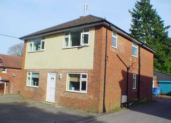 Thumbnail 2 bed flat to rent in Flat 2, Jeha House, Petersfield Road, Whitehill