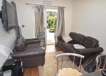 Thumbnail 7 bedroom property to rent in Tiverton Road, Selly Oak, Birmingham