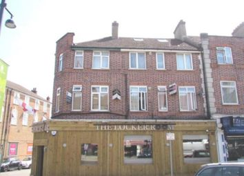 Thumbnail 2 bed flat to rent in Ferndown, Northwood Hills, Middlesex