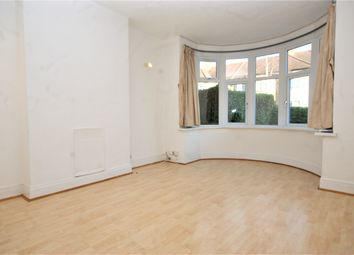 Thumbnail 3 bed semi-detached house to rent in Grosvenor Avenue, Harrow, Middlesex