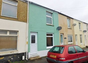 Thumbnail 3 bedroom terraced house for sale in Mill Lane, Gosport