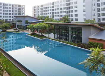 Thumbnail 1 bed apartment for sale in Dcondo, Chiang Mai, Northern Thailand
