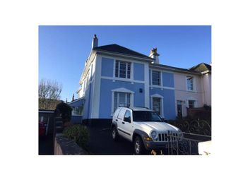 Thumbnail Office to let in 7 Courtenay Park, Newton Abbot