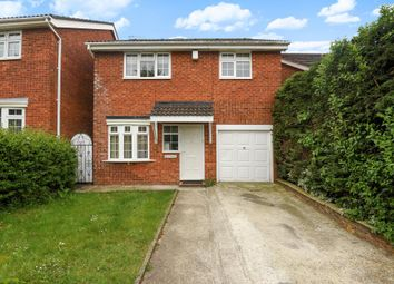 Thumbnail 5 bed semi-detached house to rent in Lorraine Park, Harrow
