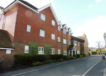Thumbnail 1 bed flat to rent in Gordon Road, Haywards Heath