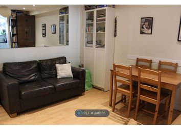 Thumbnail 2 bed maisonette to rent in Alexandra Road, Croydon