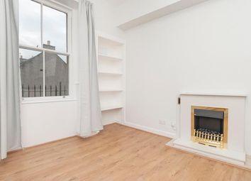 Thumbnail 1 bed flat to rent in Causewayside, Edinburgh