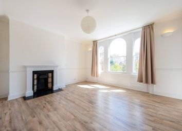 Thumbnail 2 bed flat for sale in Church Road, Crystal Palace, London