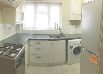 Thumbnail 2 bed flat to rent in Regina Road, Southall
