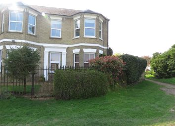 Thumbnail 1 bedroom property for sale in Ware Road, St. Neots