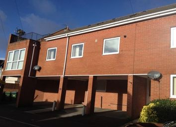 Thumbnail 2 bedroom flat to rent in Priory Road, Southampton