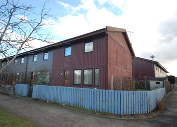 Thumbnail 3 bed semi-detached house to rent in Bremner Way, Kemnay