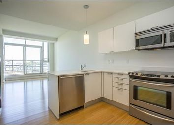 Thumbnail 1 bed apartment for sale in Cambridge, Massachusetts, 02141, United States Of America