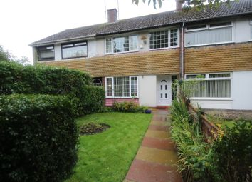 Thumbnail 3 bedroom terraced house for sale in Edenfield Road, Norden, Rochdale, Greater Manchester