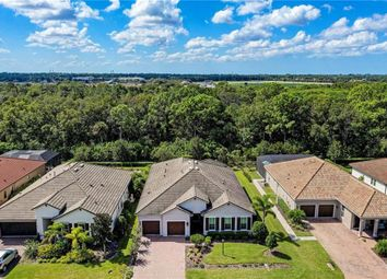 Thumbnail Property for sale in 10406 Eastwood Dr, Bradenton, Florida, United States Of America