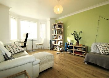 Thumbnail 2 bed flat for sale in Chervil Close, Fallowfield, Manchester