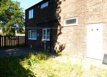 Thumbnail 7 bed semi-detached house for sale in Selby Court, Scunthorpe