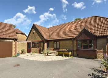 Thumbnail 3 bed detached bungalow for sale in Parrett Mead, South Perrott, Beaminster, Dorset