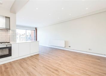 Thumbnail 2 bed flat to rent in Grove House, Tudor Grove, Hackney, London