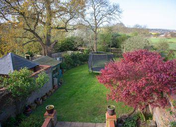 4 bed mews house for sale in The Ridgeway, Enfield EN2