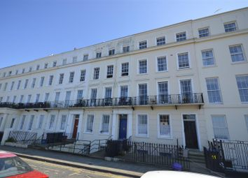 Thumbnail 1 bedroom flat for sale in St. Georges Terrace, Herne Bay