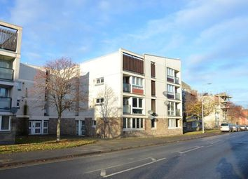 Thumbnail 2 bed flat to rent in Newbigging, Musselburgh