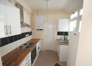 Thumbnail 3 bed property to rent in Lawrence Street, Stafford