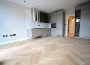 Thumbnail 3 bed flat for sale in Infinity Heights, 260 Kingsland Road, Shoreditch