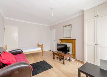 Thumbnail 2 bed flat for sale in Cortis Road, Putney Heath