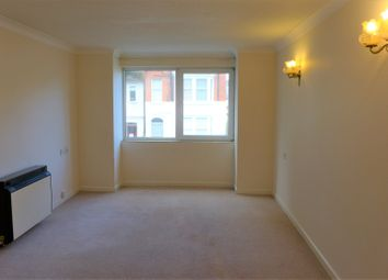 Thumbnail 1 bed flat to rent in Homelees House, Dyke Road, Brighton, East Sussex