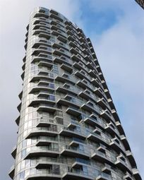 Thumbnail 2 bed flat for sale in Biscayne Avenue, Docklands