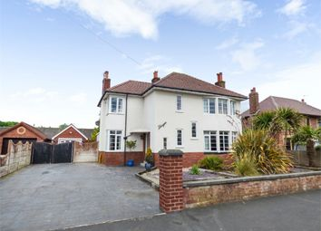 4 bed detached house for sale in Hackensall Road, Knott End-On-Sea, Poulton-Le-Fylde, Lancashire FY6