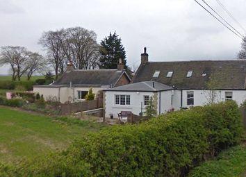 Thumbnail 3 bedroom detached house to rent in Craigbrae, Kirkliston, Midlothian