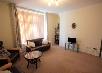 Thumbnail 1 bed flat for sale in Walker Road, Torry, Aberdeen