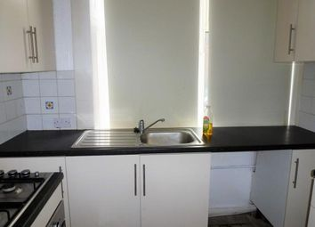Thumbnail 1 bedroom flat to rent in Wallace Street, Galston